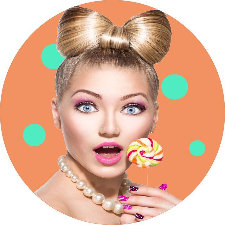 Hairweave Company werkt met kunsthaar, genaamd Silk Hair en met Human Hair. Benieuwd welke #haarverlenging het beste bij jou past? Kijk op www.hairweavecompany.nl #hairweave #kunsthaar #humanhair #echthaar #extensions #populair #kapsels