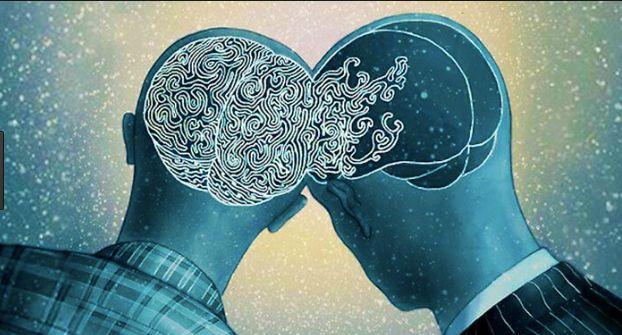 """Los humanos somos seres sociales. Desde nuestro nacimiento necesitamos a los demás: sin ellos no sobreviviríamos, ya que venimos al mundo muy carentes. Nos organizamos en familias, clanes, grupos y manadas y vivimos en aldeas, pueblos, ciudades o naciones, sentimos la necesidad de estar con otros semejantes para realizarnos como seres humanos. Sin embargo, la relación con las otras personas toma formas individuales y depende de múltiples factores. """"Sentir con"""" Entre esas maneras de…"""