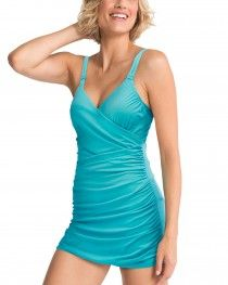 Special Offers & Last Chance   SPANX Sale   on Spanx.com