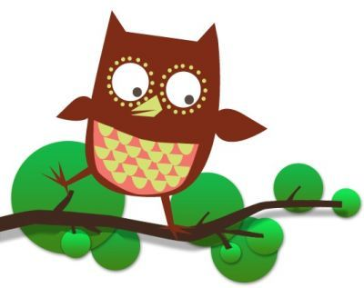 Oxford Owl - Top ten educational websites for children - Netmums