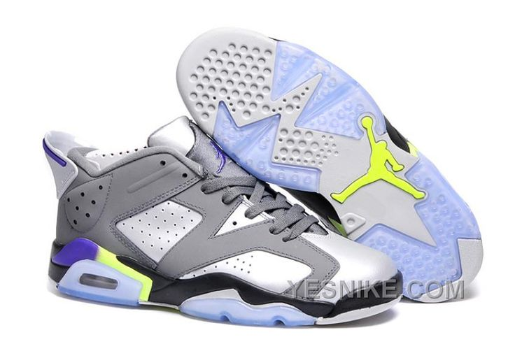 http://www.yesnike.com/big-discount-66-off-women-air-jordan-6-retro-sneakers-low-aaa-244.html BIG DISCOUNT! 66% OFF! WOMEN AIR JORDAN 6 RETRO SNEAKERS LOW AAA 244 Only $76.00 , Free Shipping!