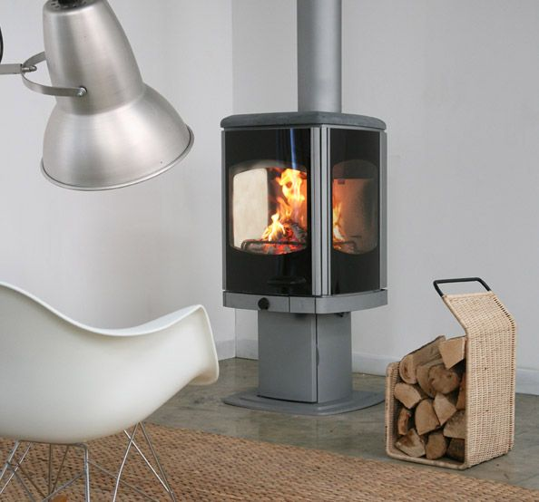 Charnwood Tor wood burning stove - 157 Best Images About Wood Burning And Multi Fuel Stoves. On