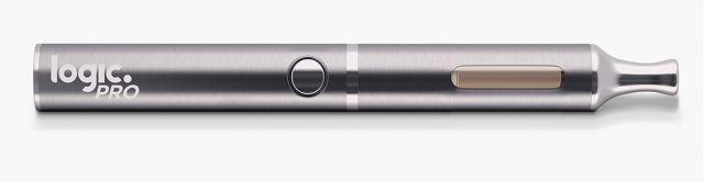 Logic – La marque de cigarette électronique  n°1 à New York arrive en France