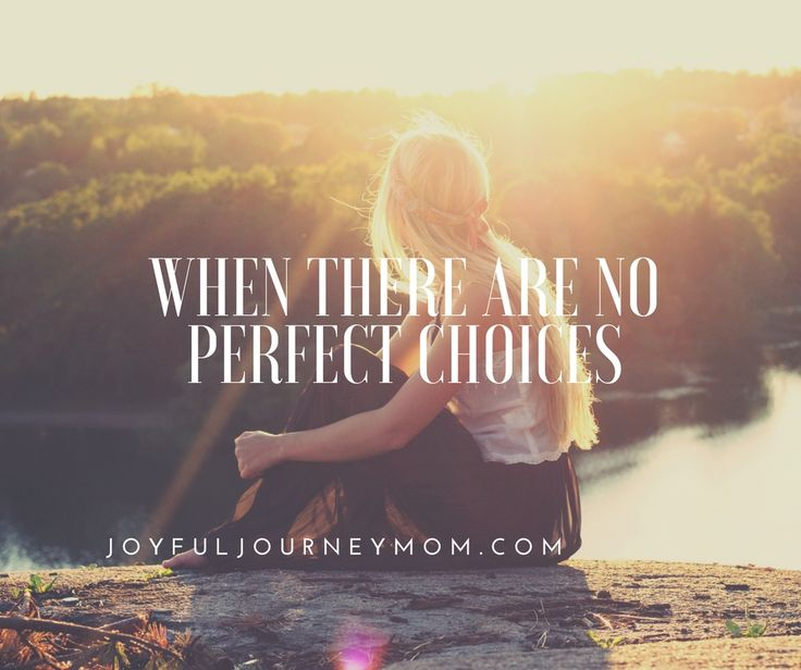 1000 Images About Cancer Journey On Pinterest: 1000+ Images About From Joyful Journey Mom On Pinterest