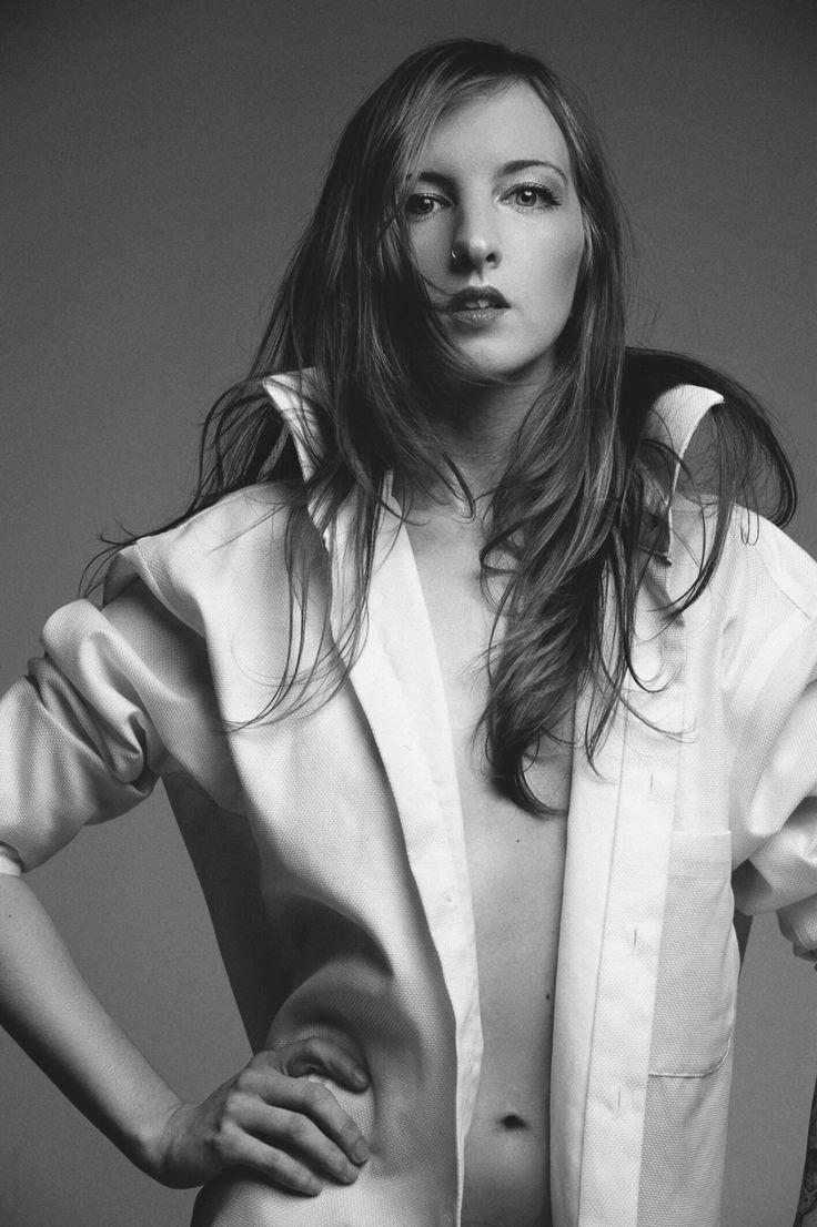Editorials | Campaigns | Fashion, Editorial fashion, Style