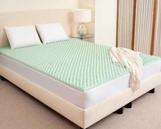 The Best Cot Bed Mattress For Back Pain Need Not Be One That Is Very Costly