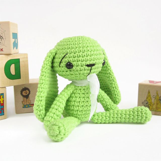Free Crochet Patterns Of Stuffed Animals : 17 Best images about D.I.Y. on Pinterest Free pattern ...