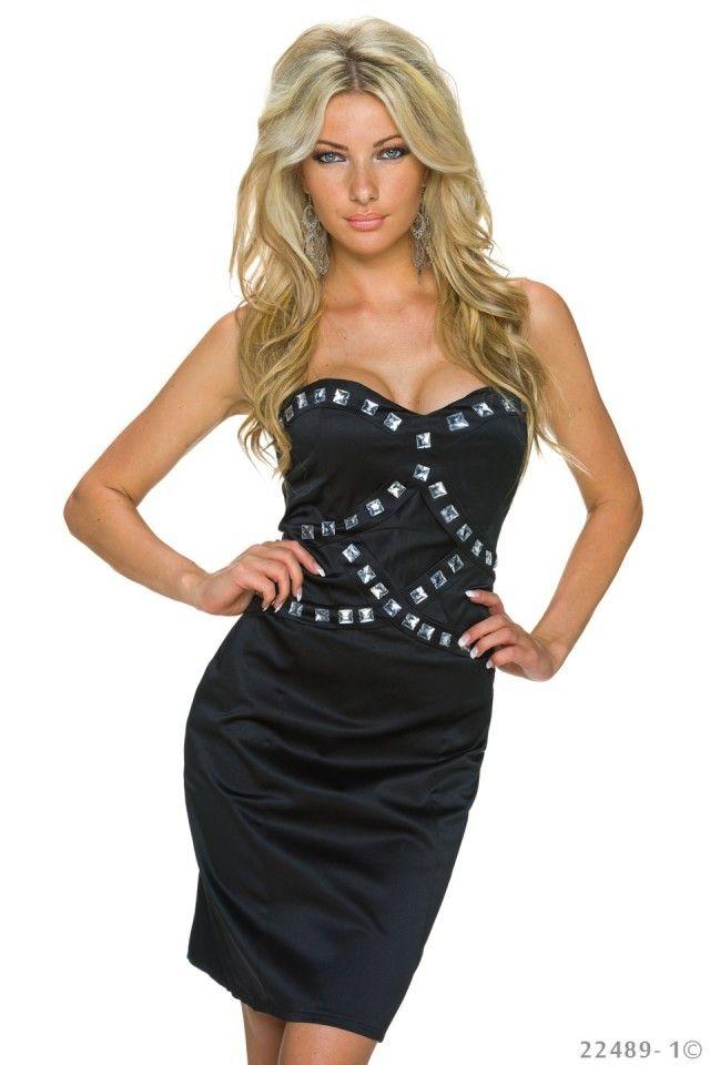 Rochie de Club Diamond Black + Ochelari Cadou Cod: R177 la 80 LEI http://www.superredus.ro/cumpara/rochie-de-club-diamond-black-ochelari-cadou-cod-r177-653