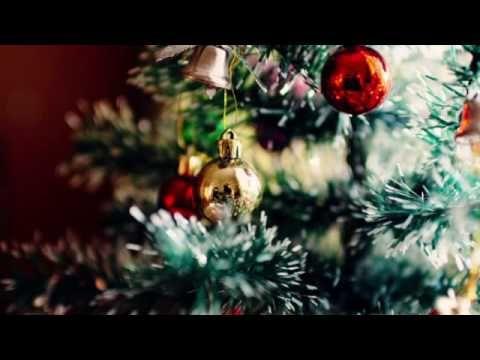 Kling Glöckchen klingelingeling   Weihnachtslied Weihnachtslieder mit Text Akkorde Playback zum Mitsingen