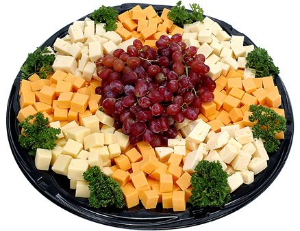How to Eat Cheese and Not Gain Weight