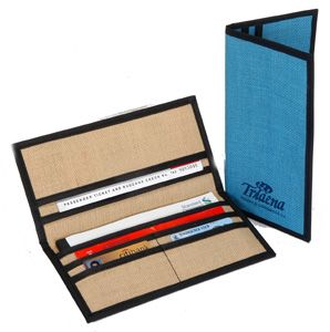 Jute file folder Cool jute file folders that suits your style,for more detail just one click at: http://www.amanasia.com/product.php?cat=jute%20file%20folder Or call: +91-9811365888