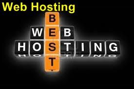 Find Web Hosting services in US!
