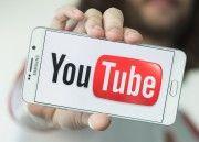 Sabías que Youtube te permitirá chatear directamente con tus amigos