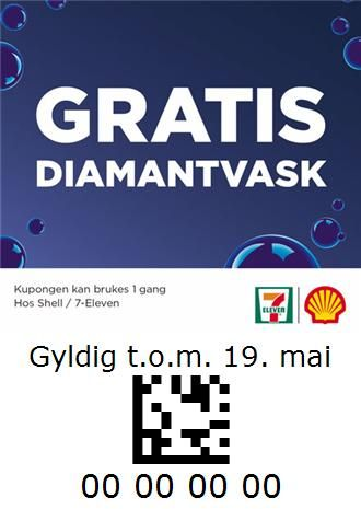 Shell/7-Eleven Turtlevask