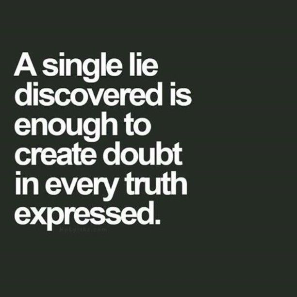 truth or consequences divorced singles Domestic abuse in truth or consequences on ypcom  truth or consequences, nm domestic abuse  and even divorce proceedings on behalf of domestic violence victims.