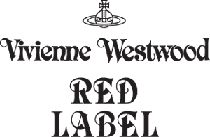 Vivienne Westwood Red Label - Catwalk show 22 February 2015 17:00