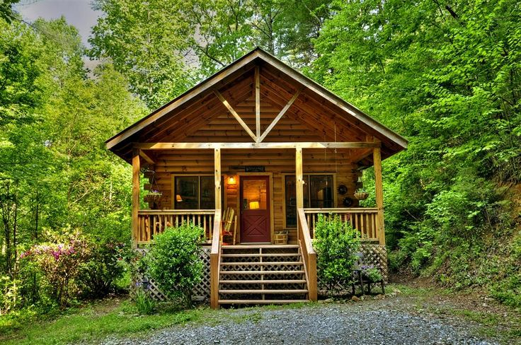 21 best images about georgia vacation rentals on pinterest for Cabin rentals close to atlanta ga