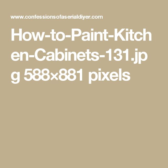 37 besten kitchen ideas Bilder auf Pinterest   Küchen, Wohnideen und ...