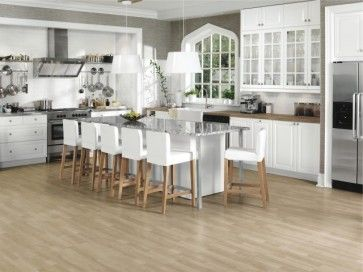 Ikea Kitchen Design Ideas, Pictures, Remodel, and Decor