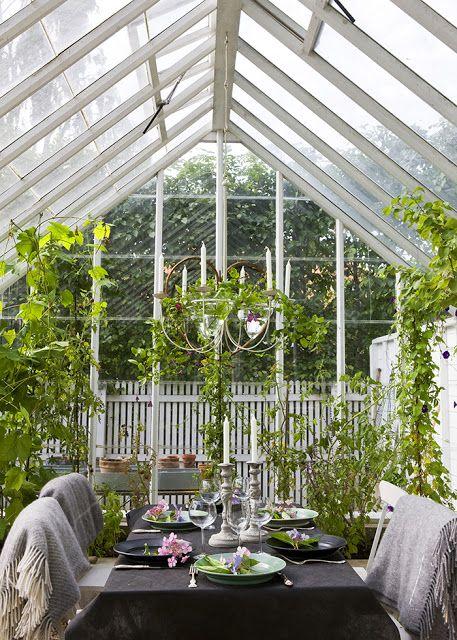 pin by janice pierce on jardin diy greenhouse garden outdoor rooms rh pinterest com