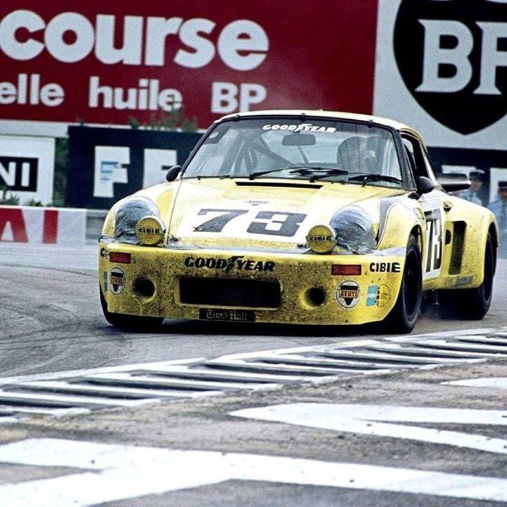 113 best porsche images on pinterest race cars rally car and cars rh pinterest ie