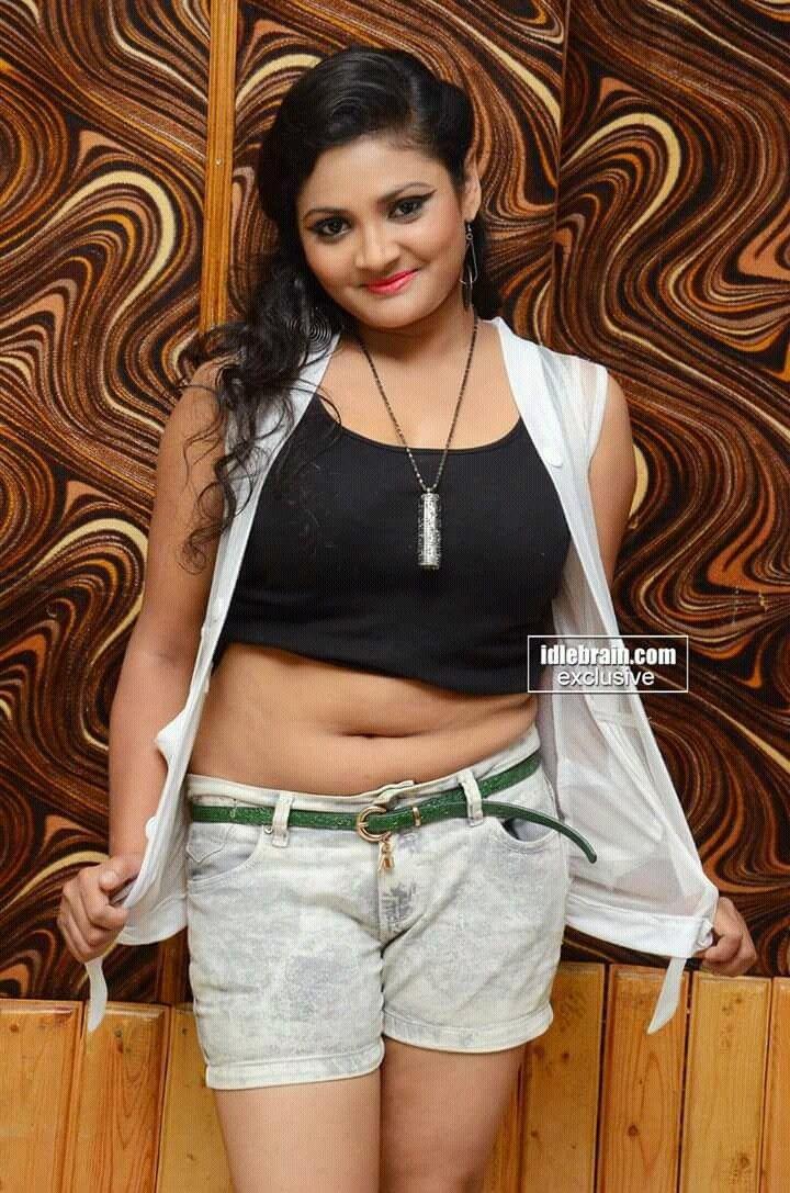 Actress Photos Actress Wallpaper Saree Photoshoot Telugu Movies Hot Actresses