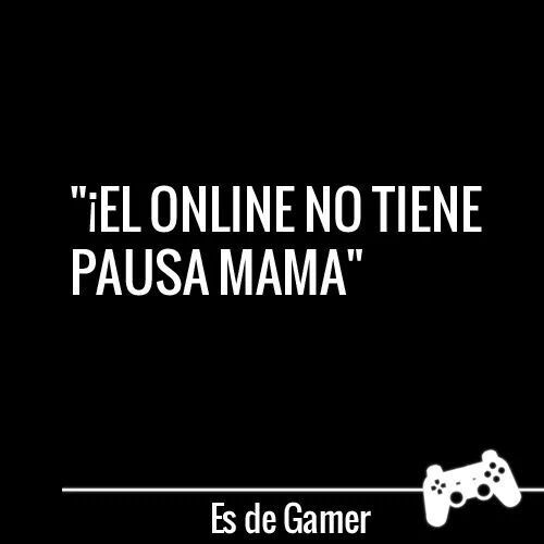 chistoso divertido entretenido FUN FUNNY HUMOR LOL wtf COMEDY HUMOUR HUMOUROUS DARK HUM Cowboy Bebop, League Of Legends, Videogames, Haha, Dj, Gamers, Thoughts, Funny, Quotes