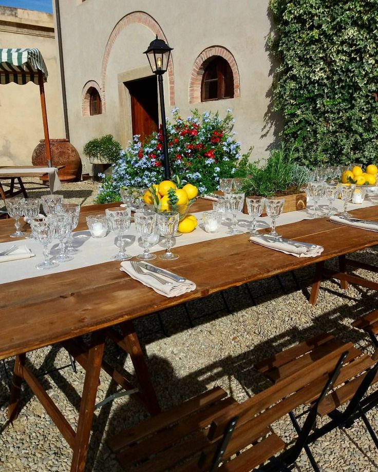 """""""Mi piace"""": 30, commenti: 4 - Pratello Country Resort (@pratellocountryresort) su Instagram: """"An intimate welcome dinner with your guests, come with us to taste our typical dishes"""""""