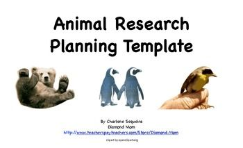 animals be used for scientific research essay Should animals be used for scientific research argumentative essay - why be concerned about the essay get the necessary assistance on the website top-ranked and affordable paper to simplify your studying forget about your fears, place your task here and get your top-notch essay in a few days.