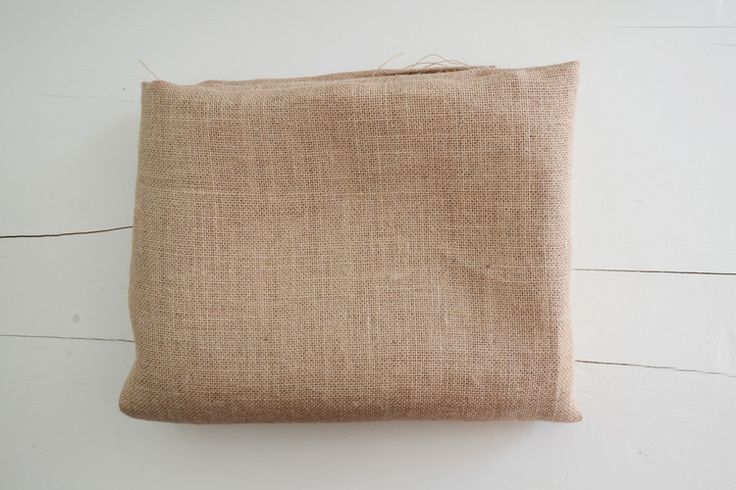 burlap tablecloth | enchanted fairies party | Jade Celebrations | party boxes | party in a box