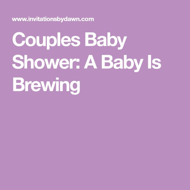Best 25+ Couples baby showers ideas on Pinterest Baby q shower - baby shower agenda template
