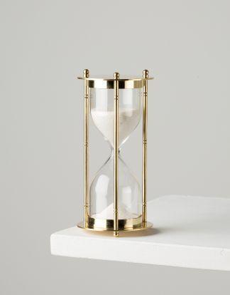 SAND TIMER timglas