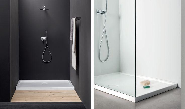 Die besten 25 dusche schiebet r ideen auf pinterest for Exclusive badezimmereinrichtung