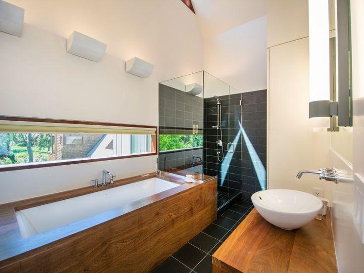 161 best Stylish Bathrooms images on Pinterest Real estate