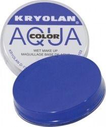 aquacolor 55 ml kryolan ultimo!