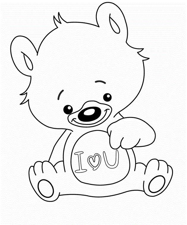 Best Teddy Bears Images On Pinterest  Kids Net Teddy Bears And