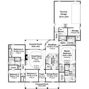 Build house floor plans online