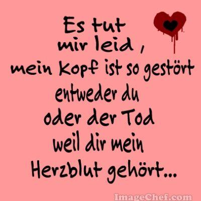 Kc Rebell - Herzblut