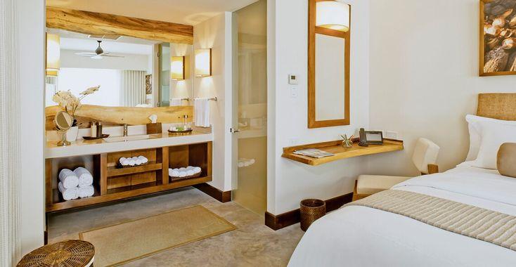 Nesto Suite | El Mangroove Hotel