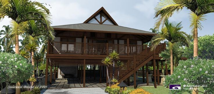 19 best images about hawaii house on pinterest for Island home designs hawaii