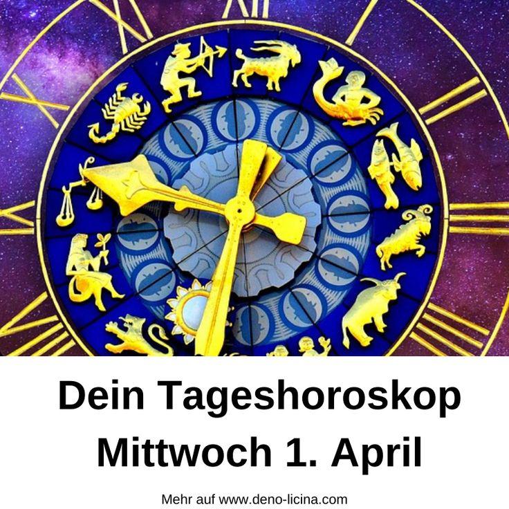 Sternzeichen Löwe Tageshoroskop