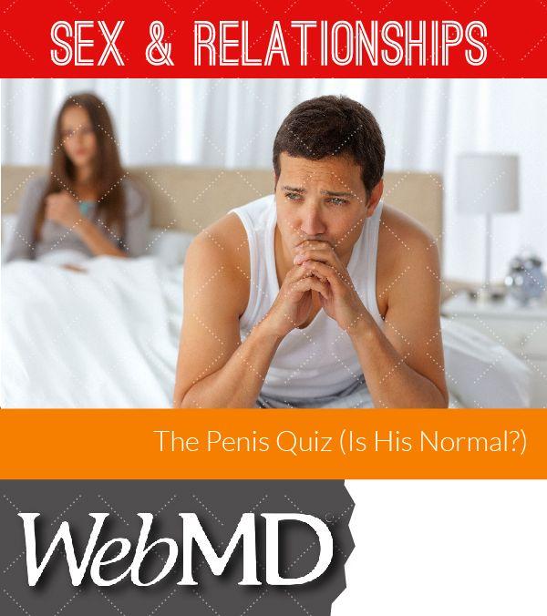 dating sites maine