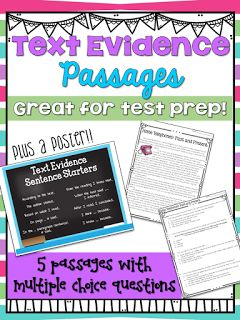 what is pp in essay writing