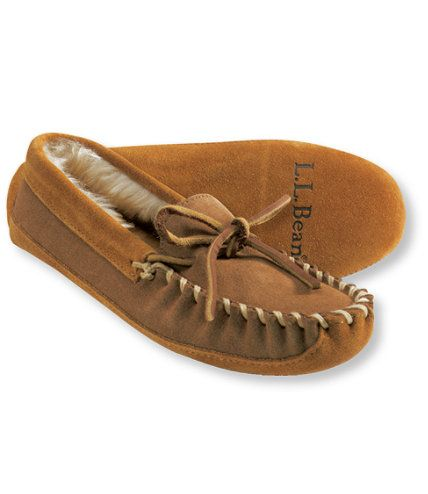 Free Shipping on many items across the worlds largest range of L.L. Bean Slippers Unisex Kids' Shoes. Find the perfect Christmas gift ideas with eBay.