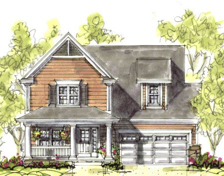 cool residential house plans. Eplans Country House Plan  Three Bedroom 1905 Square Feet and 3 Bedrooms from Code 188 best Plans images on Pinterest Home plans Arquitetura
