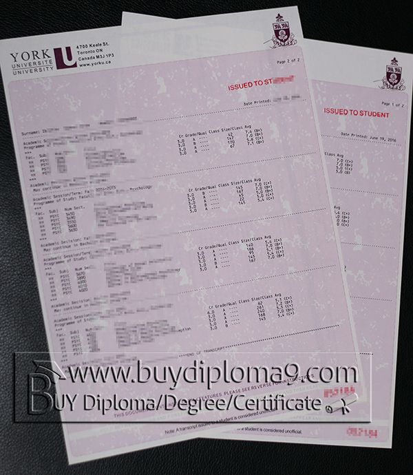 york university degree Buy diploma, buy college diploma,buy university diploma,buy high school diploma.Our company focus on fake high school diploma, fake college diploma university diploma, fake associate degree, fake bachelor degree, fake doctorate degree and so on.  There are our contacts below: Skype: +8617082892425 Email: buydiploma@yahoo.com QQ: 751561677 Cell, what's app, wechat:+86 17082892425 Website: www.buydiploma9.com