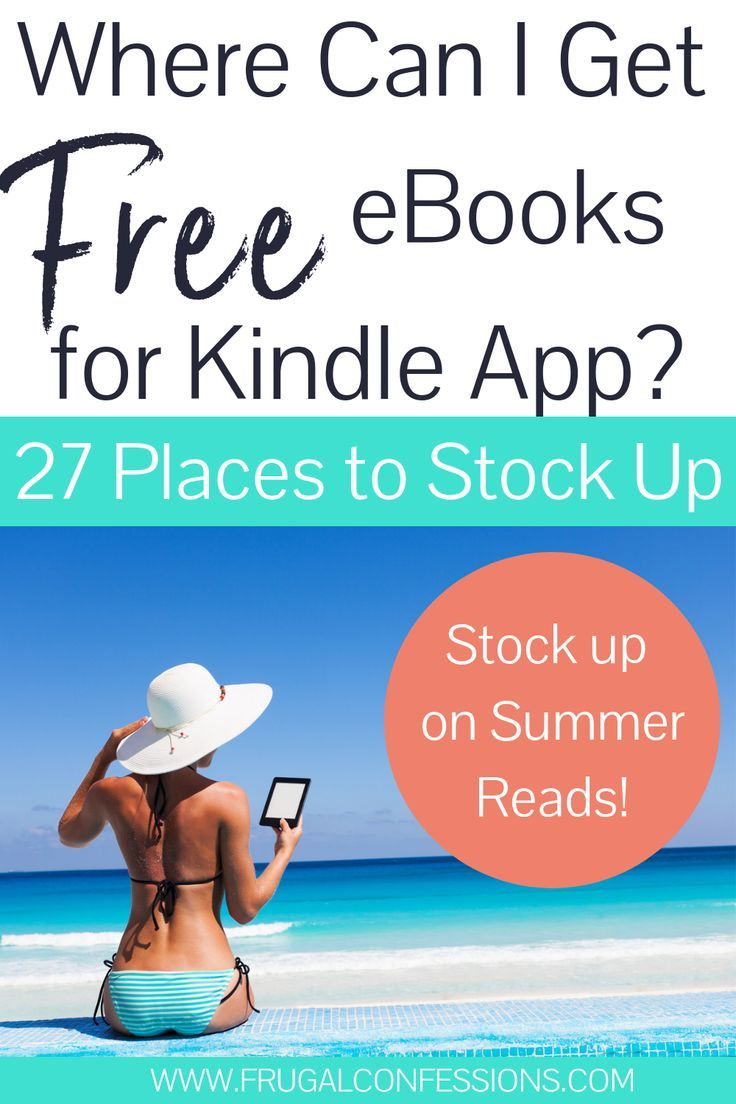 0a590edfbe7b046c8abe337026217753 - How Do I Get Kindle App To Read To Me