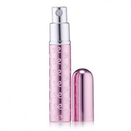 Princess Perfume Cas    http://indonesia.pikomiko.com/beauty/etudehouse/etudehouse-tools/etdmkp-036.html