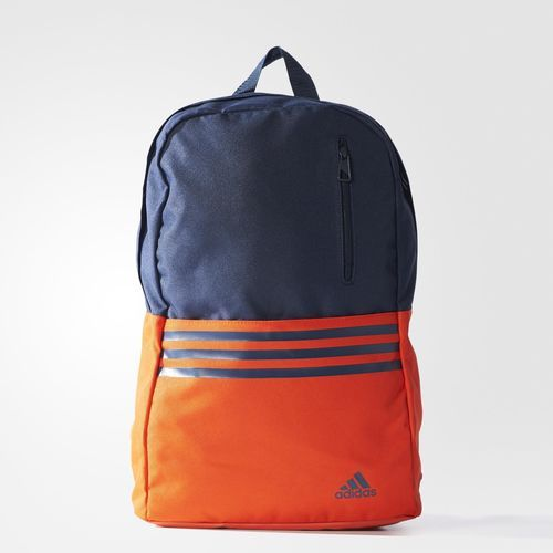 adidas - Versatile 3-Stripes Backpack