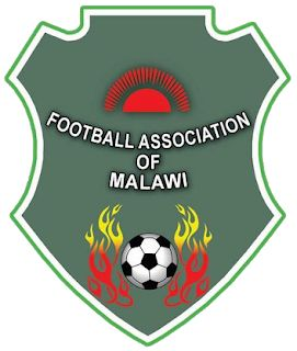 Bloodshed As Referee Murders Football Player After Match   Latest headline news:  A referee is facing murder allegations after football players professedly constrained him to kill an individual from the restricting group in southern Malawi police said Friday.  The Referee was managing a football coordinate between two Local team Billiat FC and Chilengo FC in the town of Thyolo on Wednesday when Chilengo FC players declined to acknowledge the official's choice to discredit an objective locale…